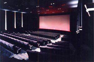 イオンシネマ高崎の上映スケジュール 上映時間 料金 最新の映画ニュース 映画館情報ならmovie Walker Press