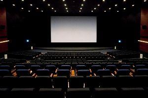 109シネマズ広島 上映スケジュール | 映画-Movie Walker